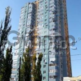 Продается квартира 1-ком 50 м² Краковская