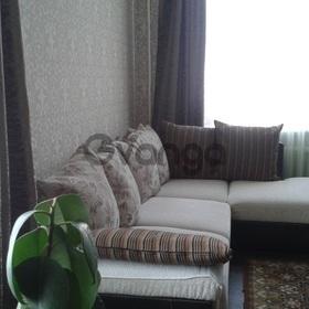 Продается квартира 2-ком 52 м² Купчинская улица, 30 к1, метро Девяткино