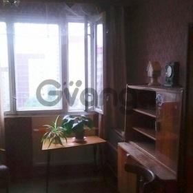 Продается квартира 2-ком 50 м² Будапештская улица, 12, метро Купчино