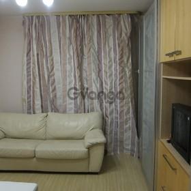 Продается квартира 2-ком 54 м² Липецкая Ул. 17, метро Царицыно