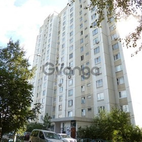 Продается квартира 2-ком 51 м² Братеевская Ул. 16корп.2, метро Алма-атинская
