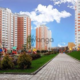 Продается квартира 3-ком 82 м² Сочинская Ул. 5, метро Лермонтовский проспект