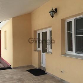 Сдается в аренду дом с участком 240 м²