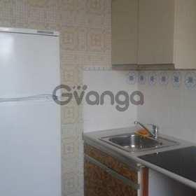 Продается квартира 1-ком 38 м² Дальняя ул.