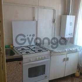 Продается квартира 2-ком 42 м² Московская ул.