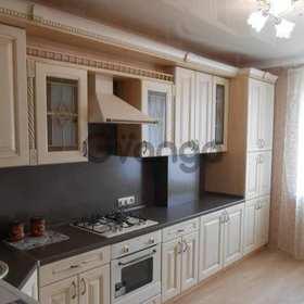 Продается квартира 1-ком 51 м² Спартака ул.