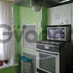 Продается квартира 1-ком 37 м² Г. Амелина ул.