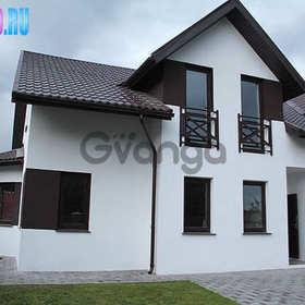Продается дом 155 м² Забойная ул.