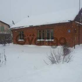 Продается дом 76 м² д.Хотисино