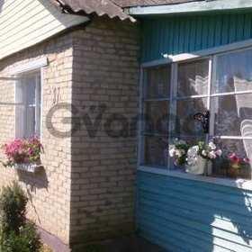 Продается дом 60 м² Бельдино