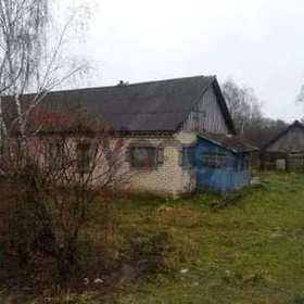 Продается дом 60 м² Поповские хутора
