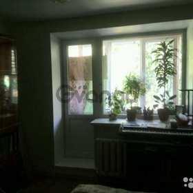 Продается квартира 2-ком 56 м² Константиновых ул.