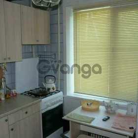 Продается квартира 2-ком 44.3 м² Московская ул.