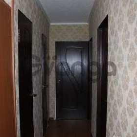 Продается квартира 4-ком 72 м² Стекольная ул.