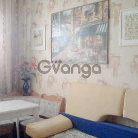 Продается квартира 2-ком 56 м² Кибальчича ул.