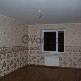 Продается квартира 3-ком 70 м² Степана Разина ул.