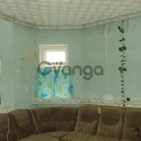 Продается квартира 2-ком 55 м² Лесная ул.