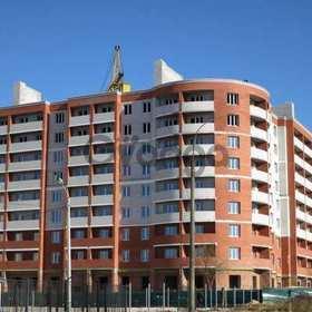 Продается квартира 2-ком 65 м² Академическая ул.