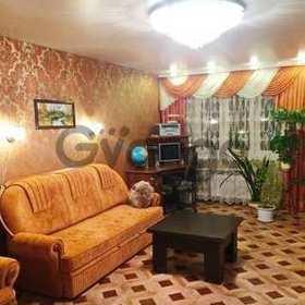 Продается квартира 3-ком 87.8 м² 65 лет Победы ул.