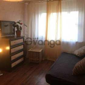 Продается квартира 3-ком 76 м² Одоевское шоссе