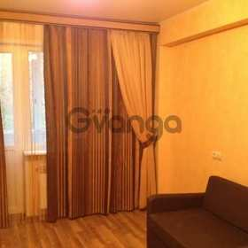 Продается квартира 2-ком 54.2 м² В.Андриановой ул.