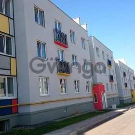 Продается квартира 2-ком 45 м² Георгия Амелина ул.