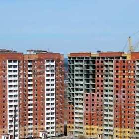 Продается квартира 1-ком 42.33 м² С.Туликова