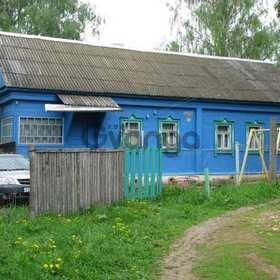 Продается дом 72 м² Пучково