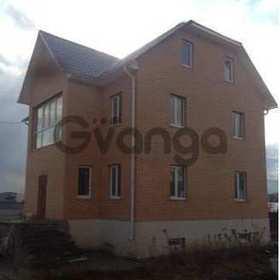 Продается дом 320 м² Турынино 3