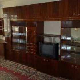 Сдается в аренду квартира 3-ком 60 м² Маршала Жукова ул.