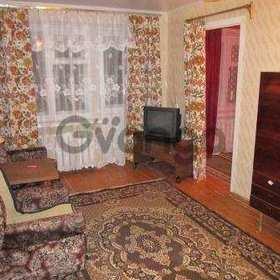 Сдается в аренду квартира 2-ком 45 м² Рылеева ул.