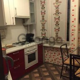 Сдается в аренду квартира 1-ком 30 м² Семашко,д.39