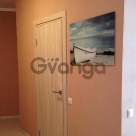 Сдается в аренду квартира 1-ком 37 м² Шараповская2Б