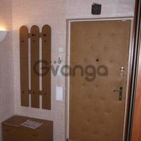 Сдается в аренду квартира 2-ком 50 м² Институтская 1-я,д.6
