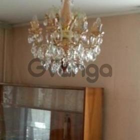Сдается в аренду квартира 3-ком 57 м² Гагарина,д.10