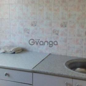 Сдается в аренду квартира 1-ком 42 м² д.4