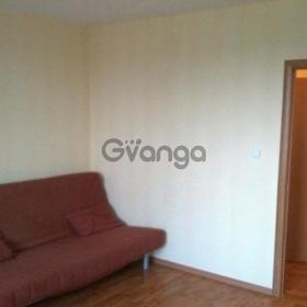 Сдается в аренду квартира 1-ком 45 м² Староандреевская,д.44