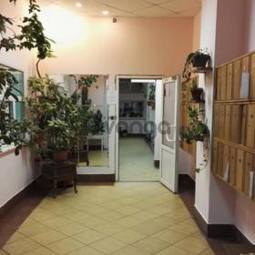 Сдается в аренду квартира 3-ком 90 м² Колпакова,д.26к2