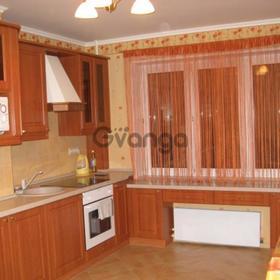 Сдается в аренду квартира 1-ком 48 м² Троицкая,д.5