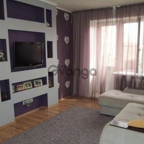 Сдается в аренду квартира 2-ком 57 м² Индустриальная,д.5к2