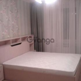 Сдается в аренду квартира 1-ком 37 м² Станционная,д.1к1