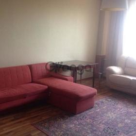 Сдается в аренду квартира 1-ком 47 м² Юбилейная,д.22
