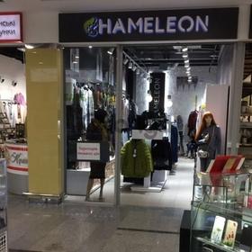 Продажа бизнеса в Киеве: бутик одежды
