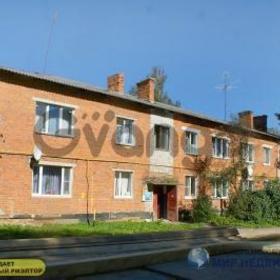 Продается квартира 2-ком 40 м² Пороховская ул., 5