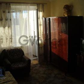 Продается квартира 2-ком 44 м² ул. Краснодарская 2-я, 90