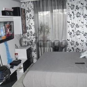 Продается квартира 3-ком 61 м² ул. Каширская, 12
