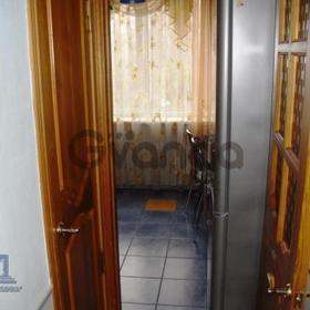 Продается квартира 2-ком 50 м² ул. Содружества, 37