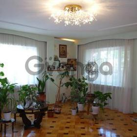 Продается дом 4-ком 295 м² ул. Кольцевая 5-я