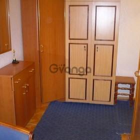 Сдается в аренду квартира 1-ком 44 м² Аэропортовская 1-я 6, метро Аэропорт