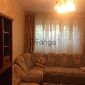 Сдается в аренду квартира 2-ком 47 м² Скаковая Ул. 4корп.2, метро Динамо